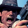 Red Dead Revolver (XBX) game cover art