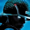 Rogue Trooper (XBX) game cover art