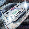 Rally Fusion: Race of Champions (XBX) game cover art
