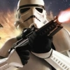 Star Wars: Battlefront (XBX) game cover art