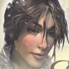 Syberia II (XBX) game cover art