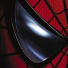 Spider-Man (Xbox)