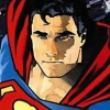 Superman: The Man of Steel (XBX) game cover art