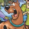 Scooby Doo! Night of 100 Frights artwork