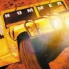 Test Drive: Off-Road - Wide Open (XBX) game cover art