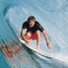 TransWorld Surf (XBX) game cover art
