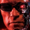 Terminator 3: Rise of the Machines artwork