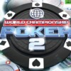World Championship Poker 2: Featuring Howard Lederer (XBX) game cover art