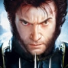 X-Men: The Official Game (XBX) game cover art