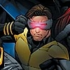 X-Men: Next Dimension artwork
