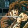 Chikudenya Toubee: BIT2 no Kubikiri Yakata Yori (TG16) game cover art