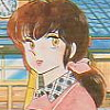 Maison Ikkoku (TG16) game cover art