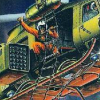Air Rescue (SMS) game cover art