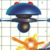 Global Defense (SMS) game cover art