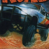 Super Off Road (SMS) game cover art