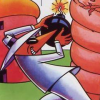Spy vs Spy (SMS) game cover art