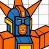 Transbot artwork