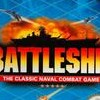 Battleship artwork