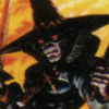 Chakan (GG) game cover art