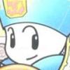 Shikinjou (GG) game cover art