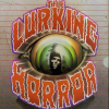 The Lurking Horror (Apple II)