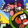 Mario Bros. (APP2) game cover art