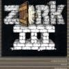 Zork III: The Dungeon Master artwork
