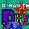 Dynamite Dux artwork