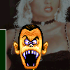 Miss World '96 Nude (Arcade)