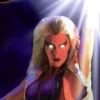 Mortal Kombat 3 artwork