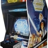 Star Wars Trilogy Arcade (Arcade) artwork
