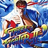 Street Fighter II' Champion Edition artwork