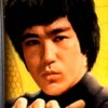 Bruce Lee: Return of the Legend artwork