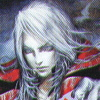 Castlevania Double Pack (Game Boy Advance) artwork