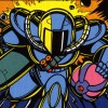 Classic NES Series: Bomberman artwork