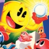 Classic NES Series: Pac-Man (GBA) game cover art