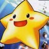 Densetsu no Starfy (GBA) game cover art