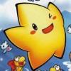 Densetsu no Starfy 2 artwork