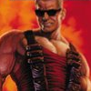 Duke Nukem Advance artwork
