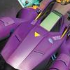 F-Zero: Maximum Velocity (Game Boy Advance)