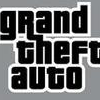 Grand Theft Auto (GBA) game cover art