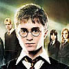 Harry Potter and the Order of the Phoenix (GBA) game cover art