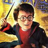Harry Potter and the Chamber of Secrets (GBA) game cover art