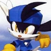 Klonoa: Empire of Dreams (Game Boy Advance) artwork