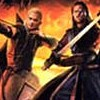 Lord of the Rings: The Third Age (Game Boy Advance)