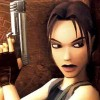 Lara Croft: Tomb Raider - The Prophecy (GBA) game cover art