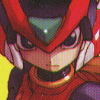 Mega Man Zero (Game Boy Advance)