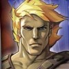 Masters of the Universe: He-Man - Power of Grayskull (Game Boy Advance)