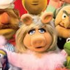 The Muppets: On with the Show! artwork