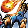 NBA Jam 2002 artwork